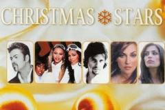 christmans stars